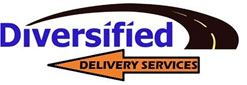 Diversified Delivery Services